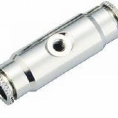 3 / 8 Nozzle Taşıyıcı