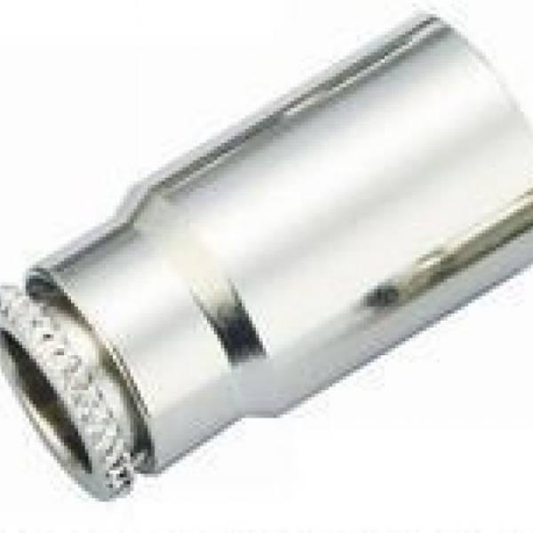 3 / 8 Sonlu Nozzle Taşıyıcı